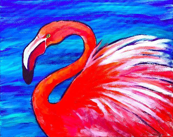FlamingoFloat-opt.jpg