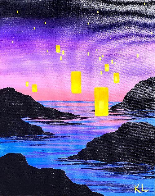 Floating Lanterns (Kelsey Lytle)-opt.jpg