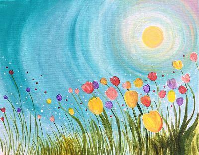 Flowers in the Meadow_opt (Lauren Wyss).jpg