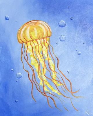 Glowing Jellyfish (Kelsey Lytle)_opt(1).jpg