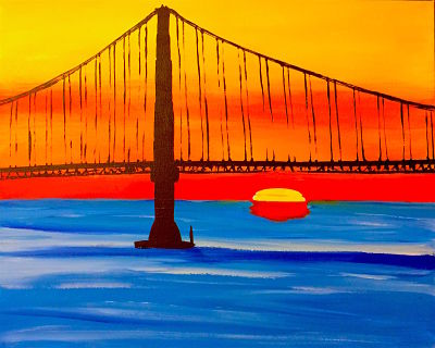 Golden State (Ty Moreno)_opt.jpg