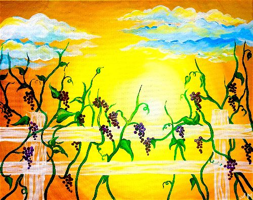 Golden Vineyards (Audrey Maddigan)-opt.jpg