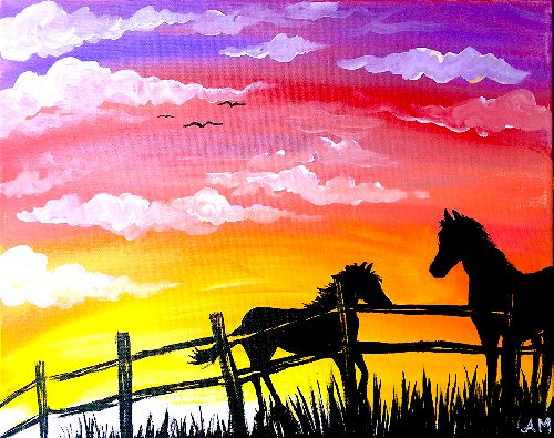 Horses on the Horizon (Audrey Maddigan)-opt.jpg
