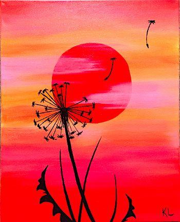 Hot August Wish (Kelsey Lytle)-opt.jpg