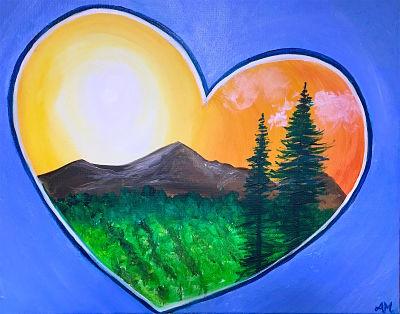 I Heart Sonoma County_opt.jpg