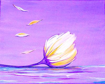 Lavender Fall_opt.jpg