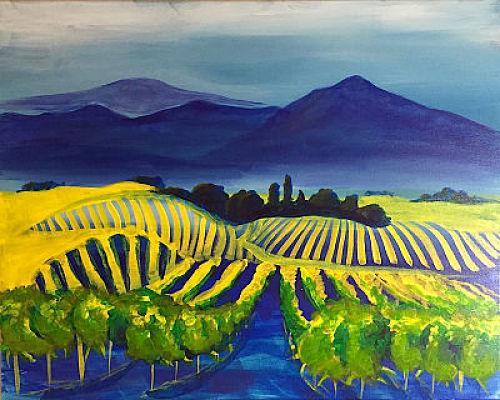 Let the Good Vines Roll (Jamie Zeff).jpg