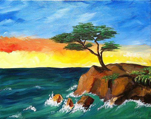 Lone Cypress by Alissa Kaplan_opt.jpg