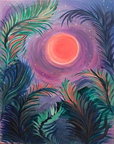 Maui Moonlight_opt_Lauren Wyss.jpg