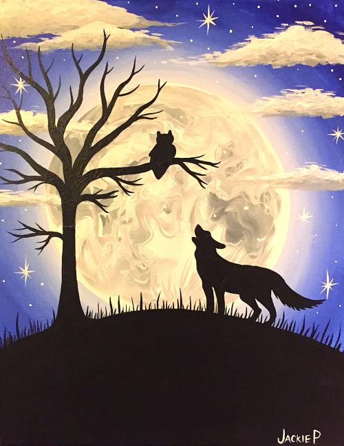 Moon Light Serenade_opt.jpg