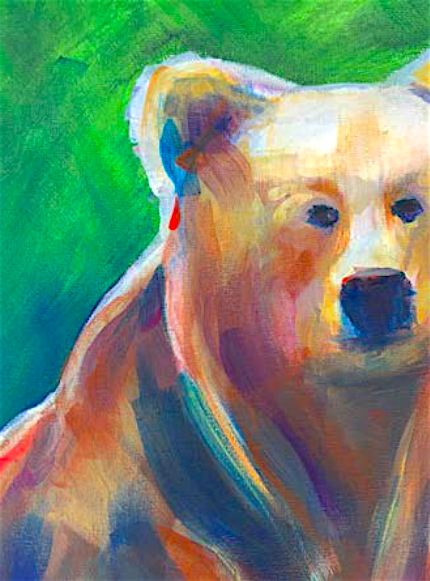Momma Bear - (Karrie Nitsche).png