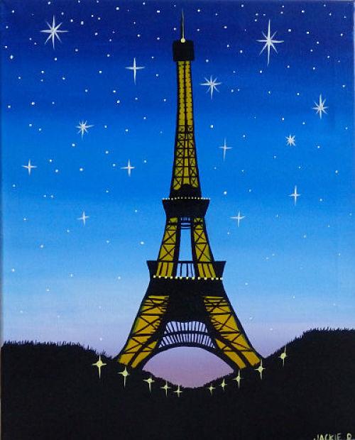 Night in Paris (Jackie Patton).jpg