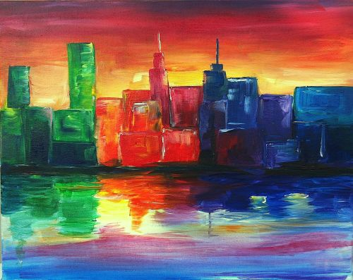 NY Skyline by Alissa Kaplan_opt.jpg