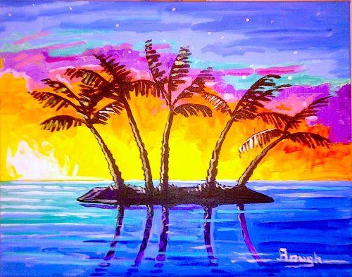 Pacific Palms_opt.jpg