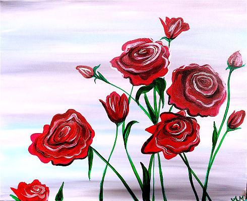 Roses(Audrey Maddigan).jpg