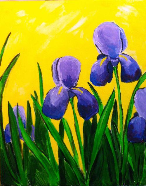 Spring Irises_opt.jpg