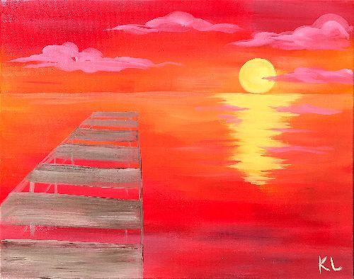 Sunset Pier (Kelsey Lytle)-opt.jpg