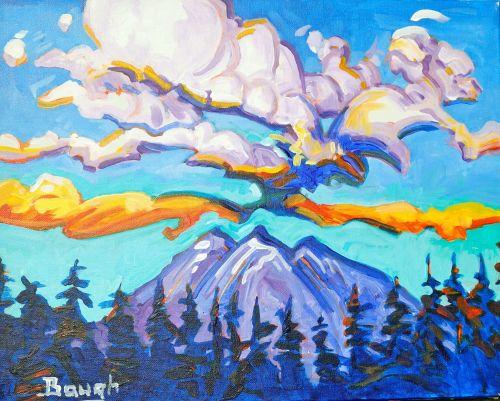 The Mountain_s Top (Gary).jpg