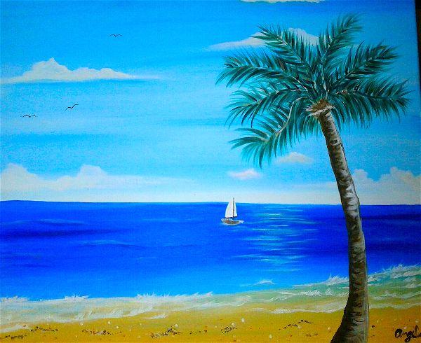 Vacation Island-opt.jpg