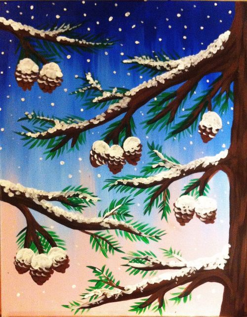 Winter Pines - Painted Cellars_opt.jpg