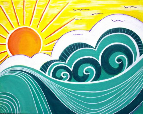 Wisps of Waves(Toni Del Guidice).jpg