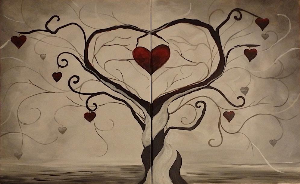 Mystical Love_Lauren Wyss.JPG