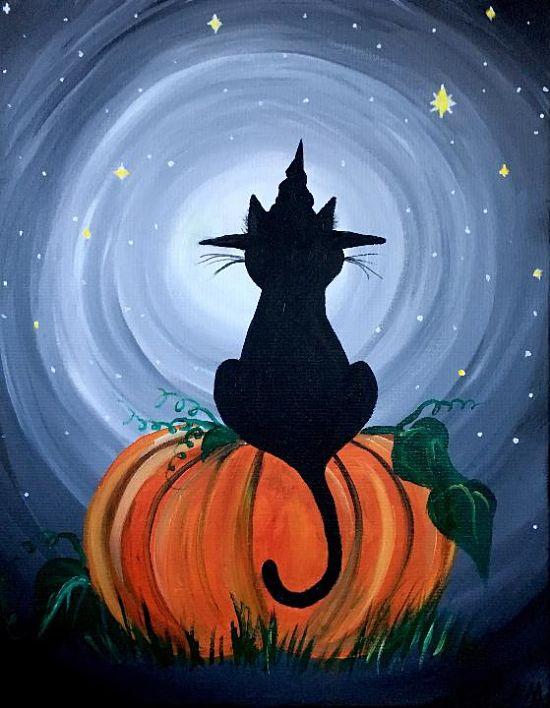 Pumpkin Cat_opt.jpg