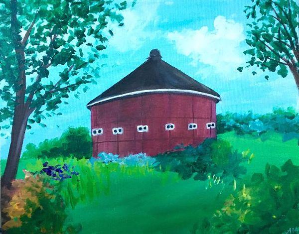 Round Barn_Audrey Maddigan_opt.jpg