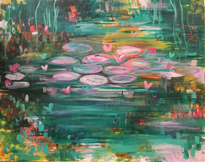 Waterlily Butterflies_opt.jpg