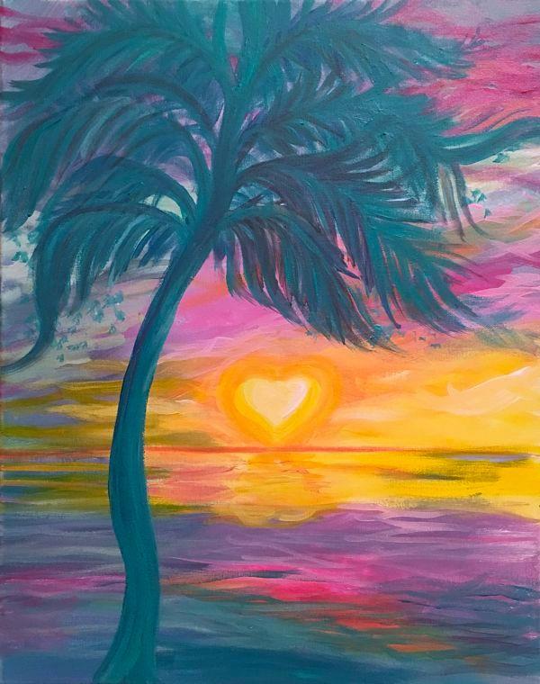 Golden Sunset_Lauren Wyss_opt.jpg