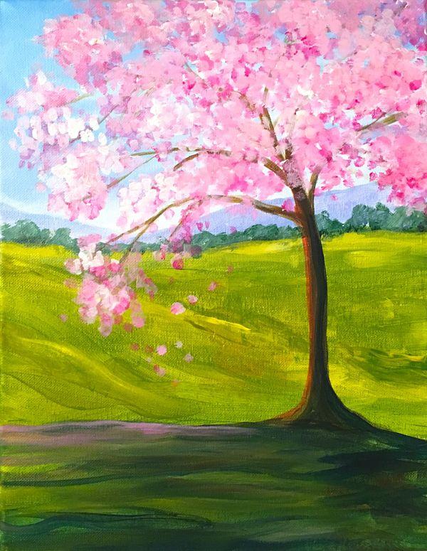 Apple Blossoms_Lauren Wyss_opt.jpg
