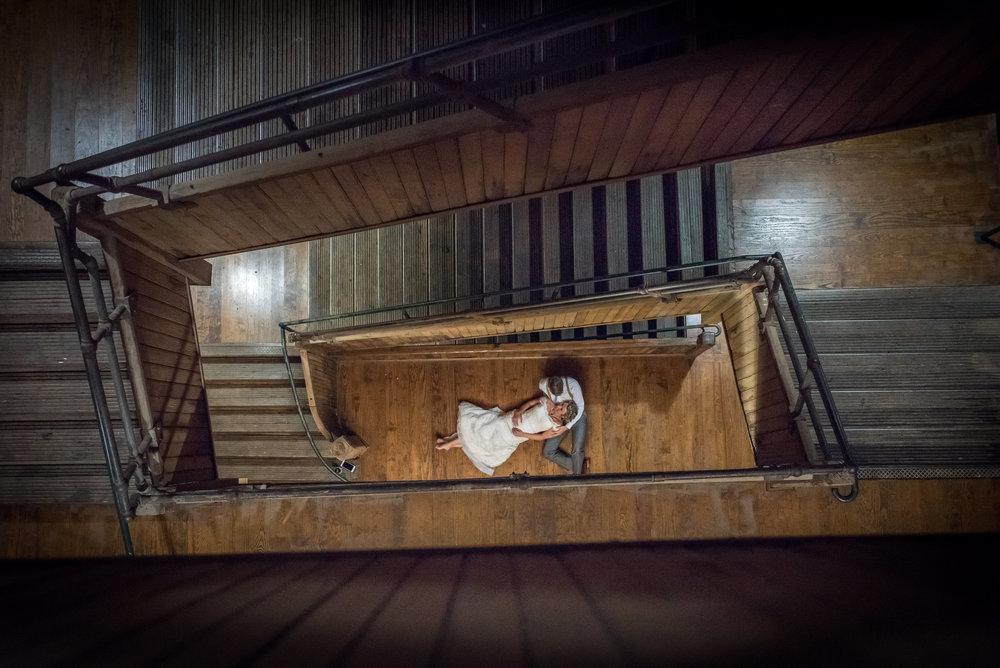 RaleighWeddings_StaircaseShot.jpg