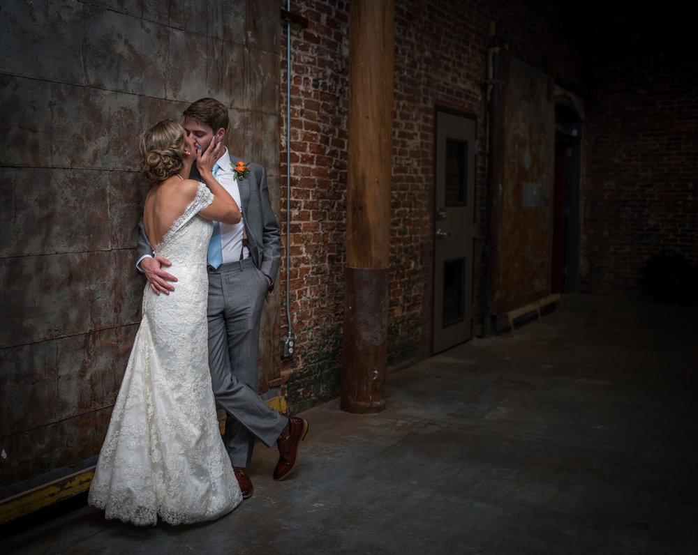 julia-and-eric-wedding-sample-20.jpg