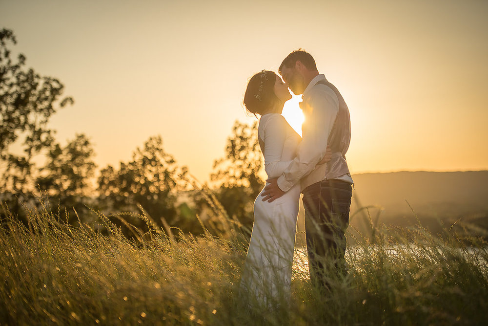 PerfectRaleighWeddingSunset.jpg