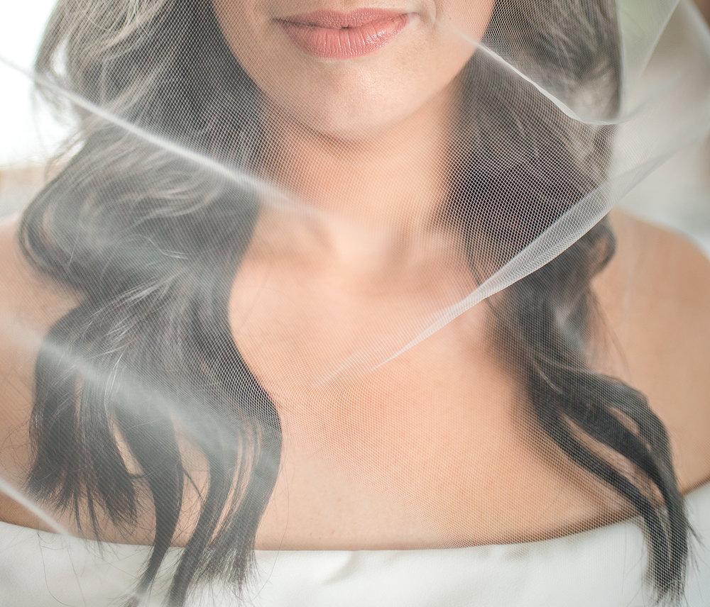 Bridal Portraits in Raleigh NC.jpg