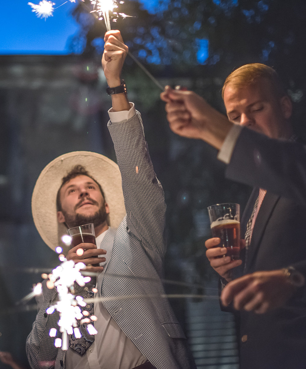 Jamiewedding-Sparklers in Raleigh.jpg