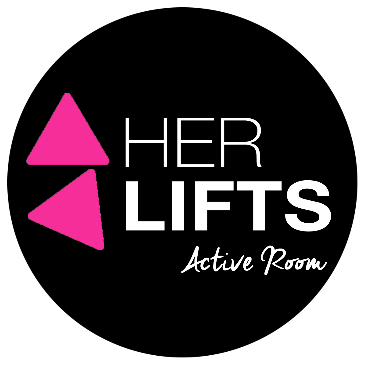 Herlifts
