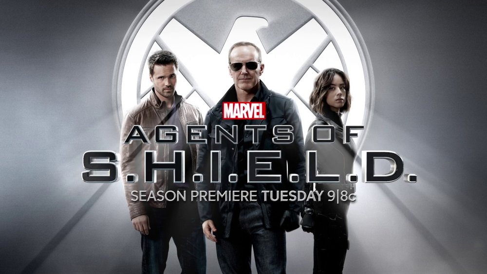 Agents of SHIELD.jpg