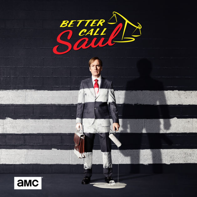 Better Call Saul.jpg