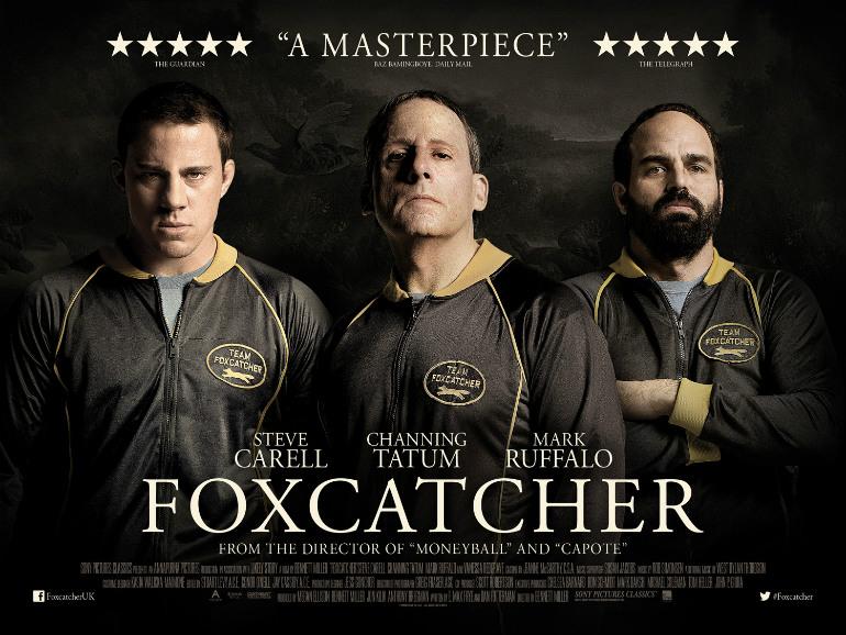 Foxcatcher.jpg