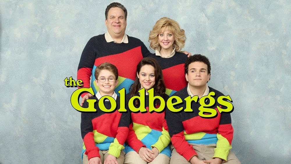 The Goldbergs.jpg