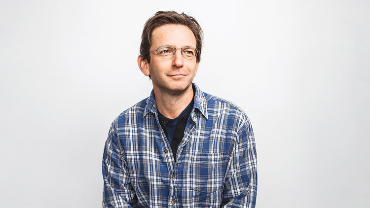 <p>Dan Futterman<br>View IMDB</p>