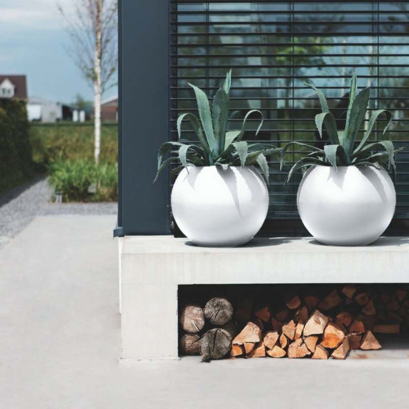 pure ball white planter pair 2.jpg