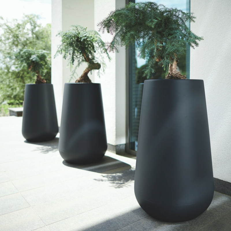 pure cone high tall planter 45 and 55.jpg