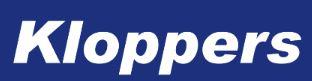 kloppers.JPG