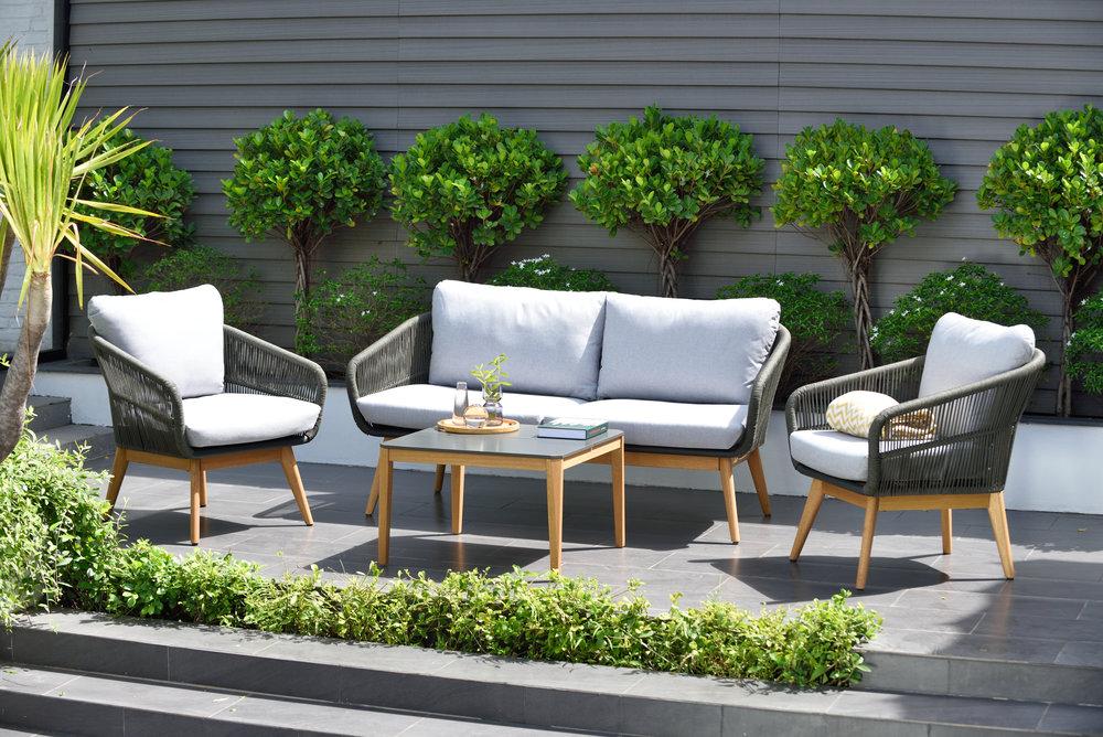 Charme sofa set, wcsh 8909, Select table 67x67cm, 42h, ALU DGRY, ROP DGRY 4R, FSCP LOT, WDRS DGRY, PN67649C, PN67650C, PN68085C.jpg