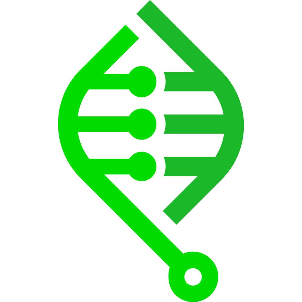 OpenPlantSq_Logo.jpg