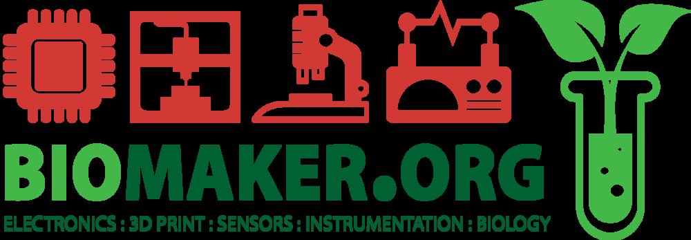 BiomakerChallenge_Sticker_Final.png