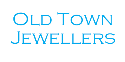 Old Town Jewellers