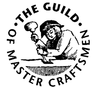 Master-Craftsman-of-the-Guild.jpg